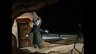 Сказка Салтыкова Щедрина Премудрый пескарь читать краткое ...